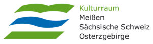 Logo_Kulturraum